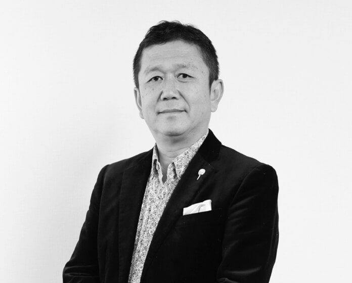 竹田 クニ