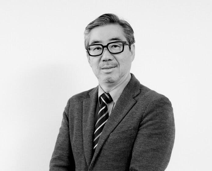 竹谷 稔宏
