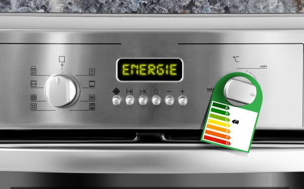 厨房機器開発
