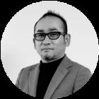 平澤太:日本フードビジネスコンサルタント協会